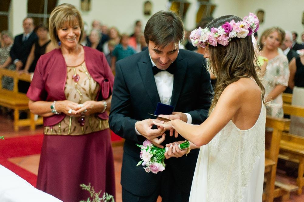 casamiento en la pampa (6).JPG