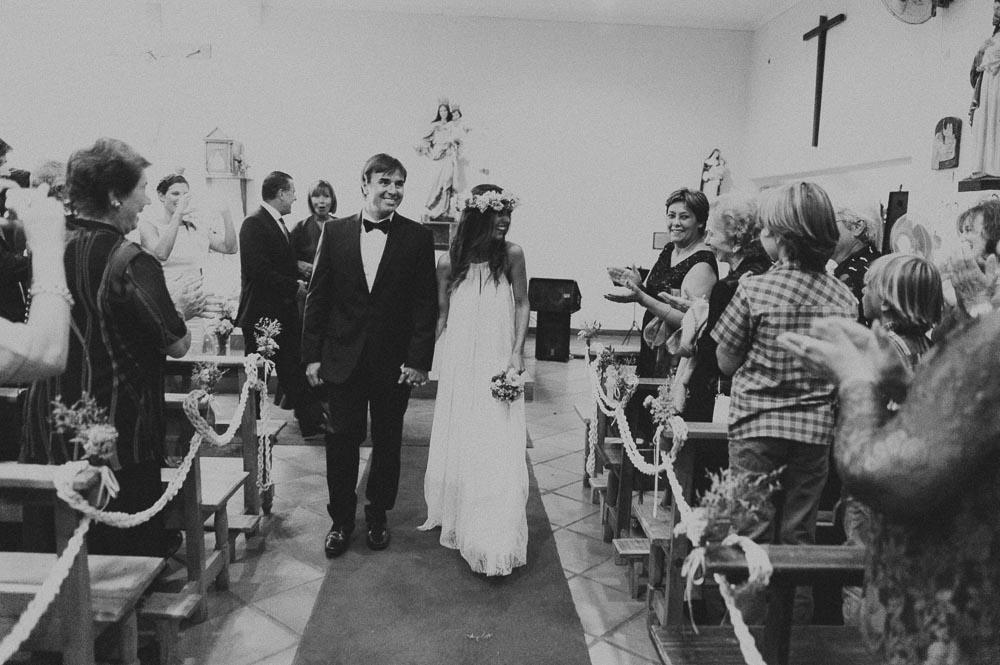 casamiento en la pampa (7).JPG