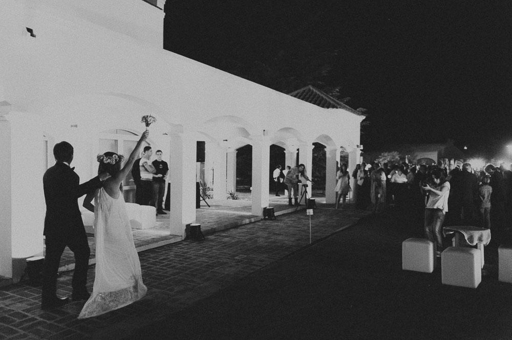 boda en la campiña (1).JPG