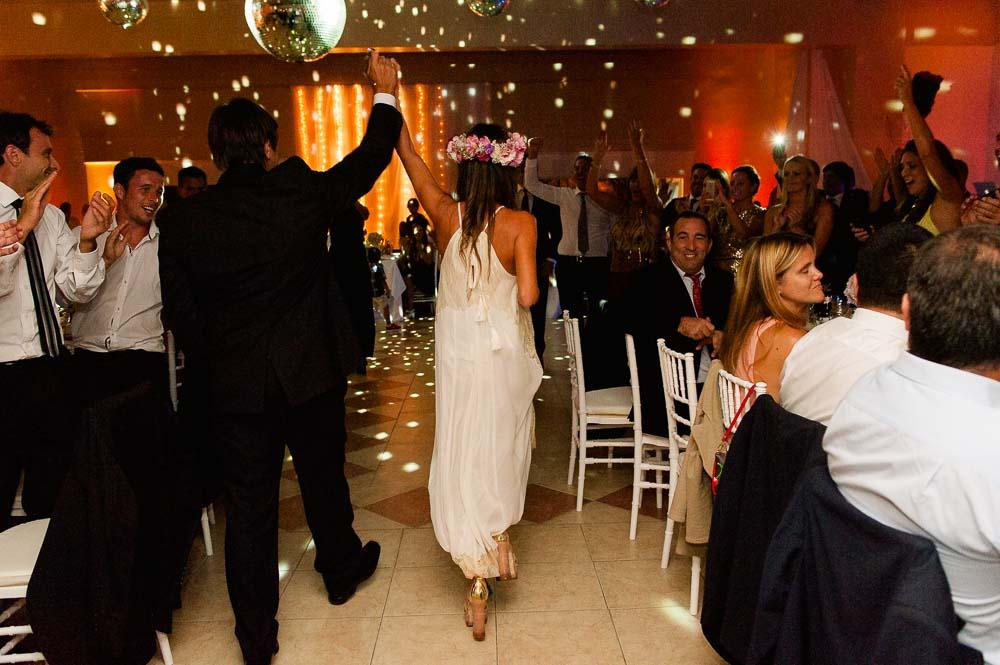 boda en la campiña (2).JPG
