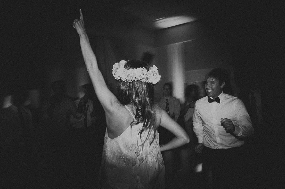 boda en la campiña (4).JPG
