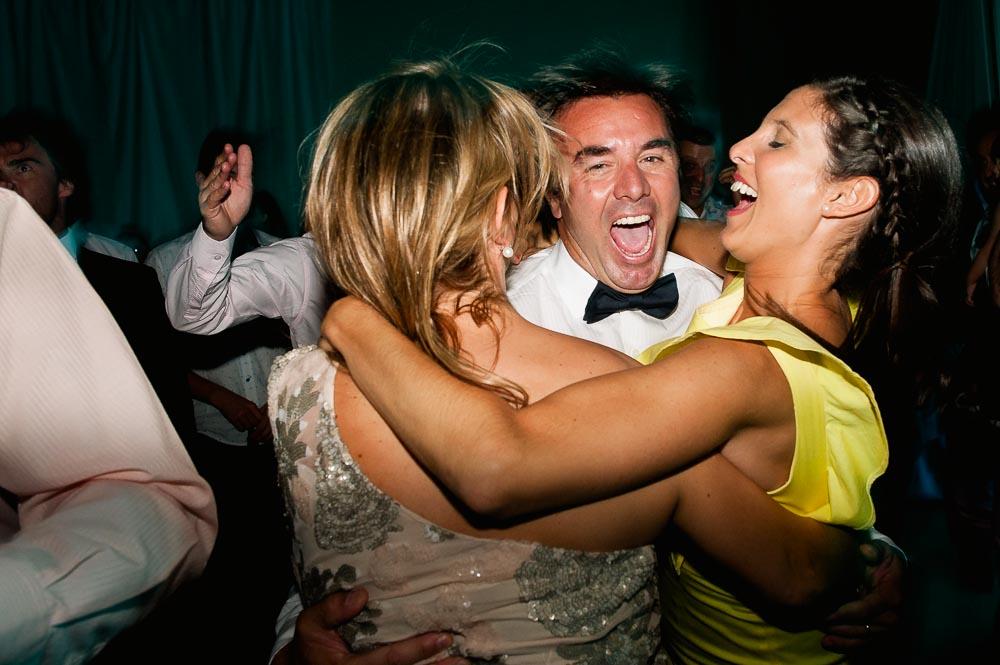 boda en la campiña (6).JPG