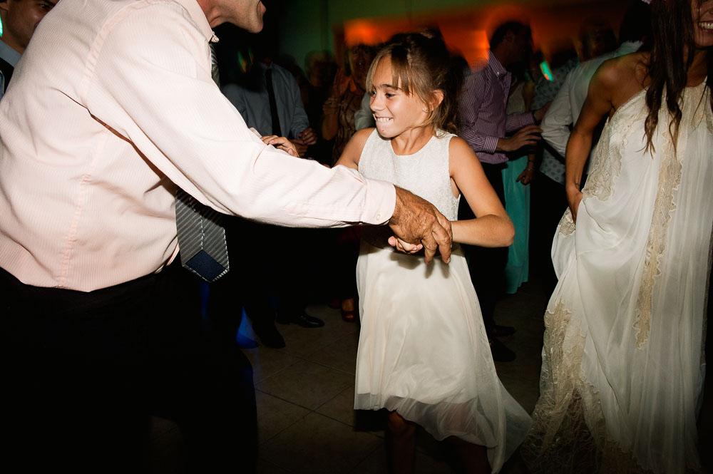boda en la campiña (8).JPG