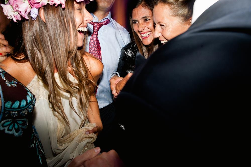 boda en la campiña (13).JPG
