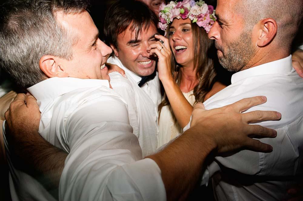boda en la campiña (14).JPG