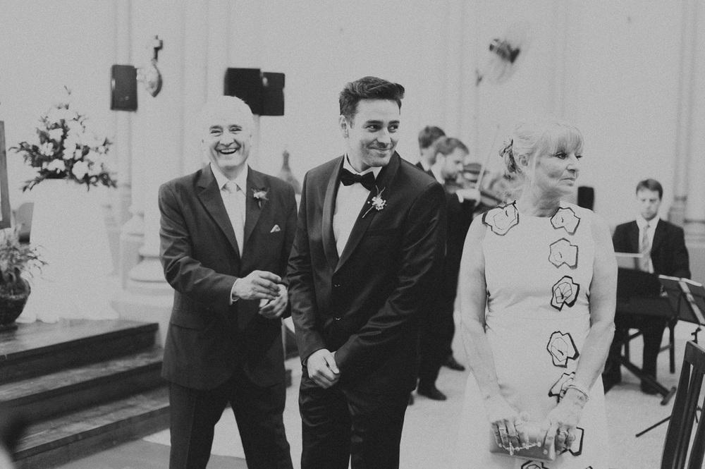 boda en estancia villa allende (4).JPG