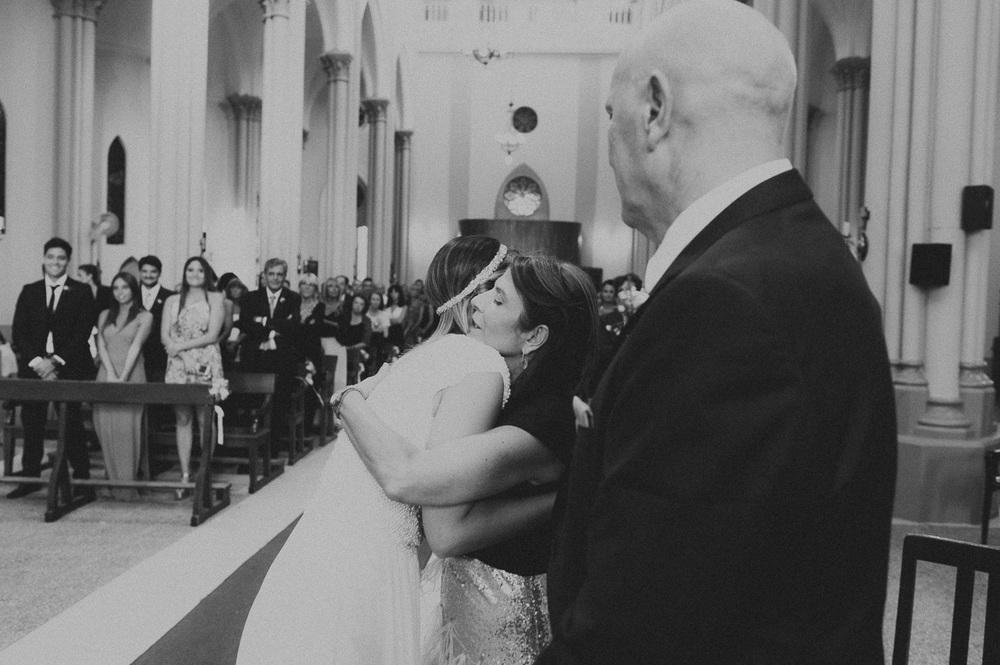 boda en estancia villa allende (6).JPG