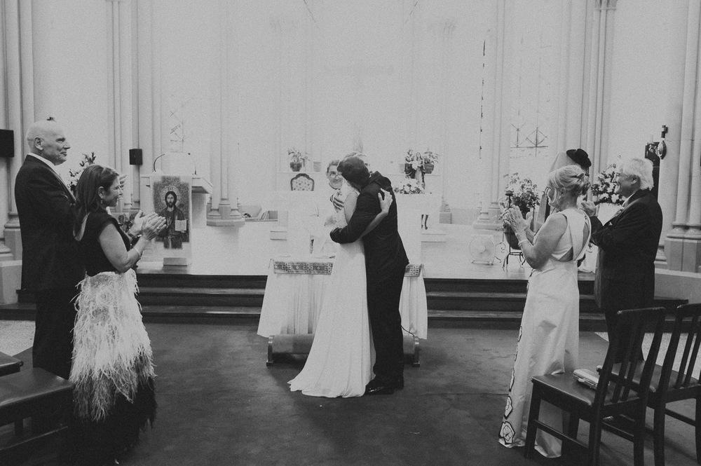 boda en estancia villa allende (10).JPG