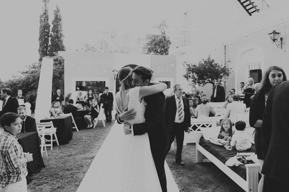 casamiento en villa allende (2).JPG