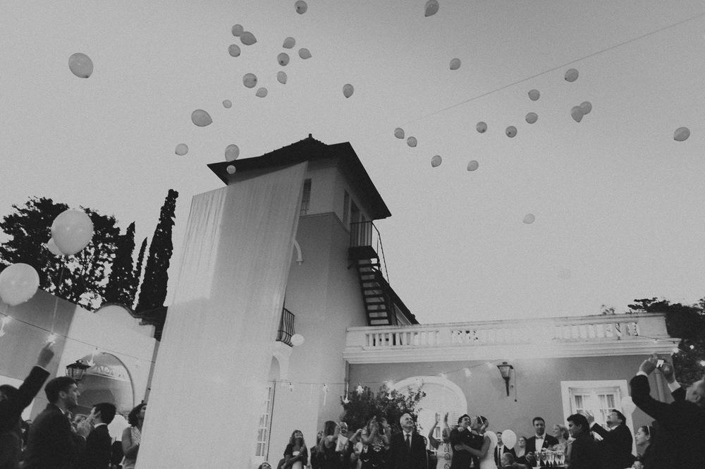 casamiento en villa allende (3).JPG