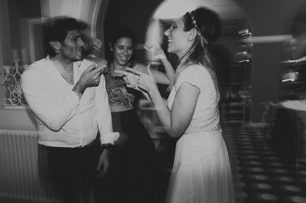 casamiento en villa allende (13).JPG