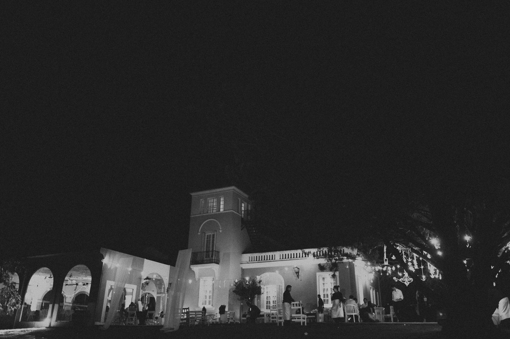 casamiento en villa allende (16).JPG