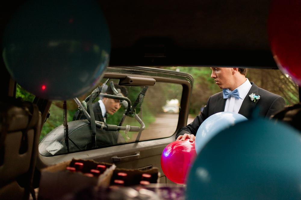 casamiento en Avril (4).jpg