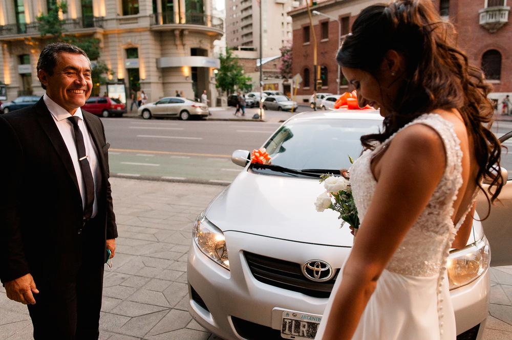 casamiento en Avril (7).jpg
