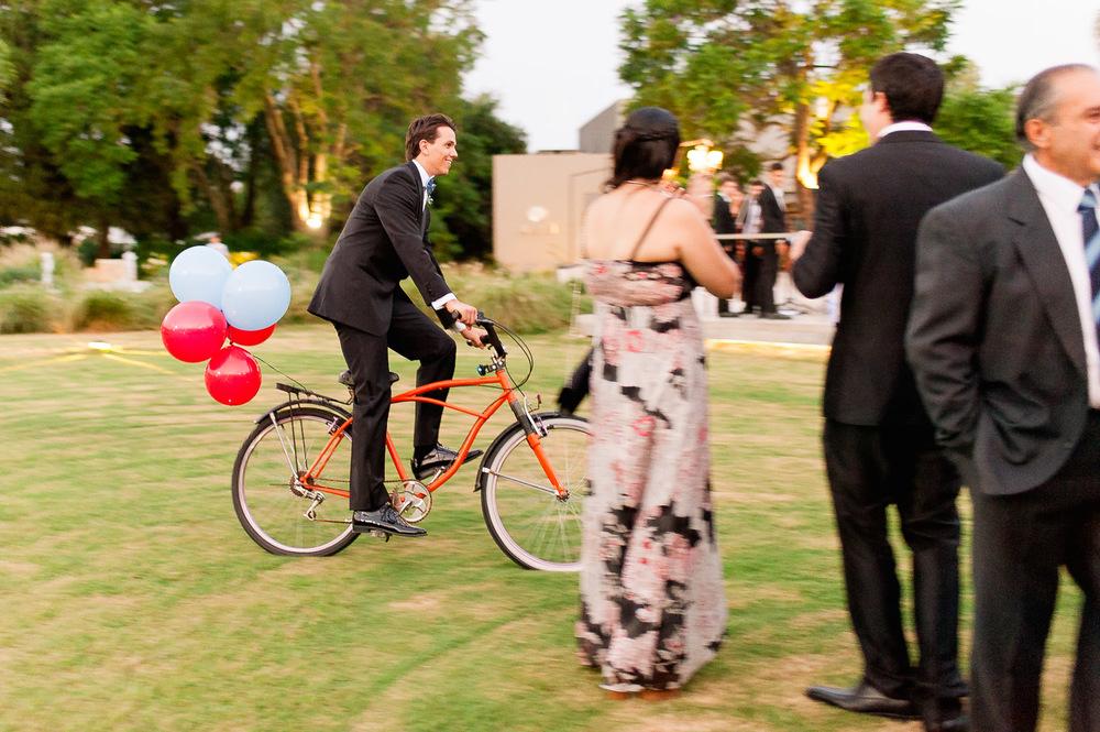 casamiento en Avril (9).jpg