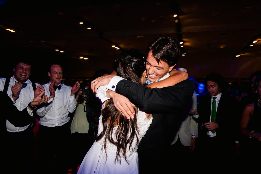 casamiento en Avril (17).jpg