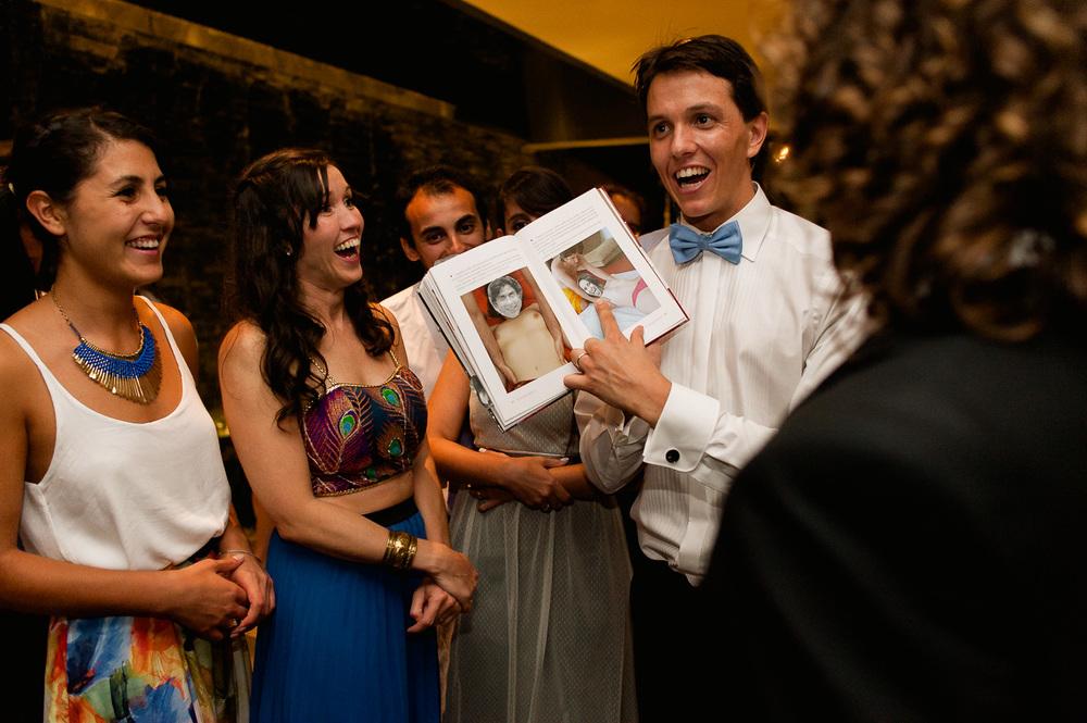 casamiento en Avril (20).jpg
