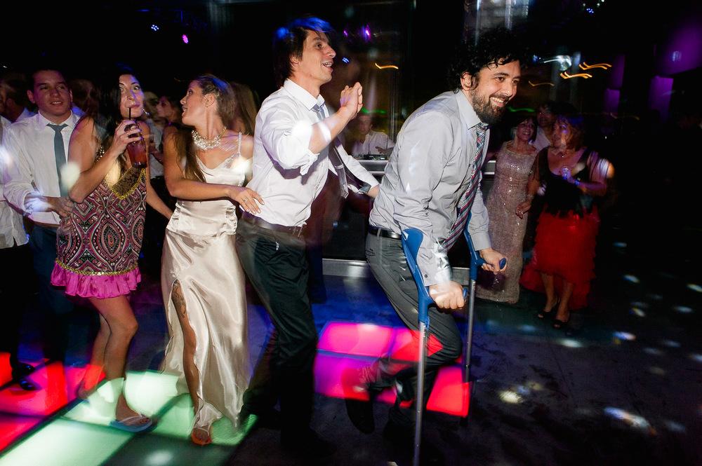 casamiento en Avril (25).jpg