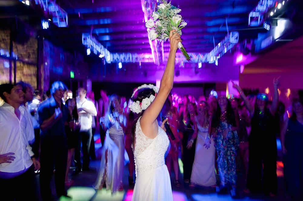 casamiento en Avril (28).jpg