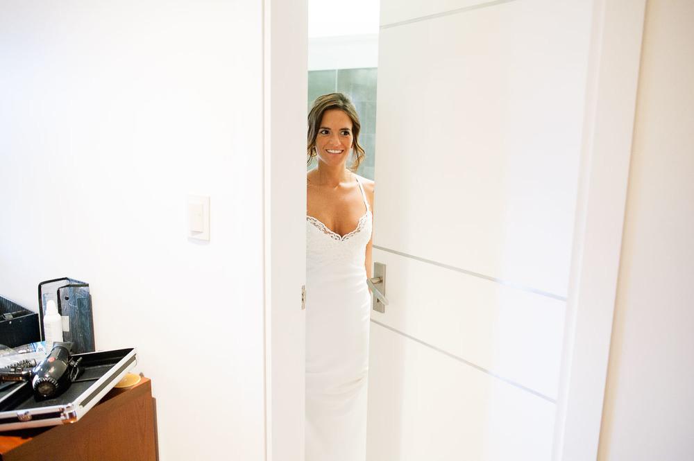 boda en estancia villa allende (3).jpg