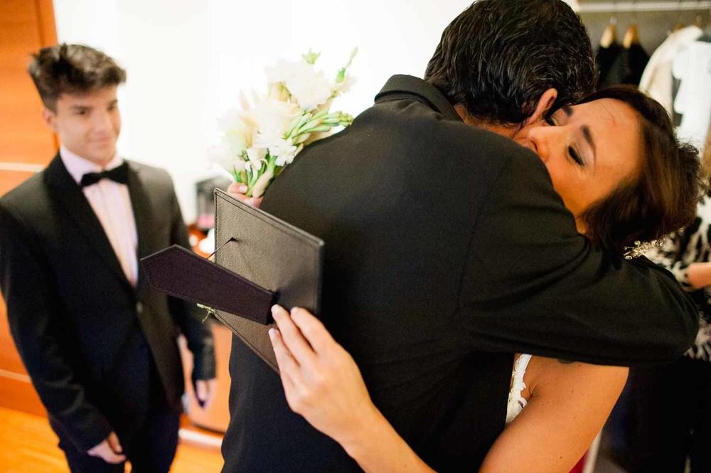 boda en estancia villa allende (5).jpg