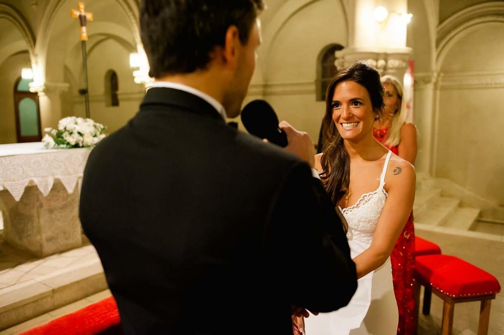 boda en estancia villa allende (12).jpg