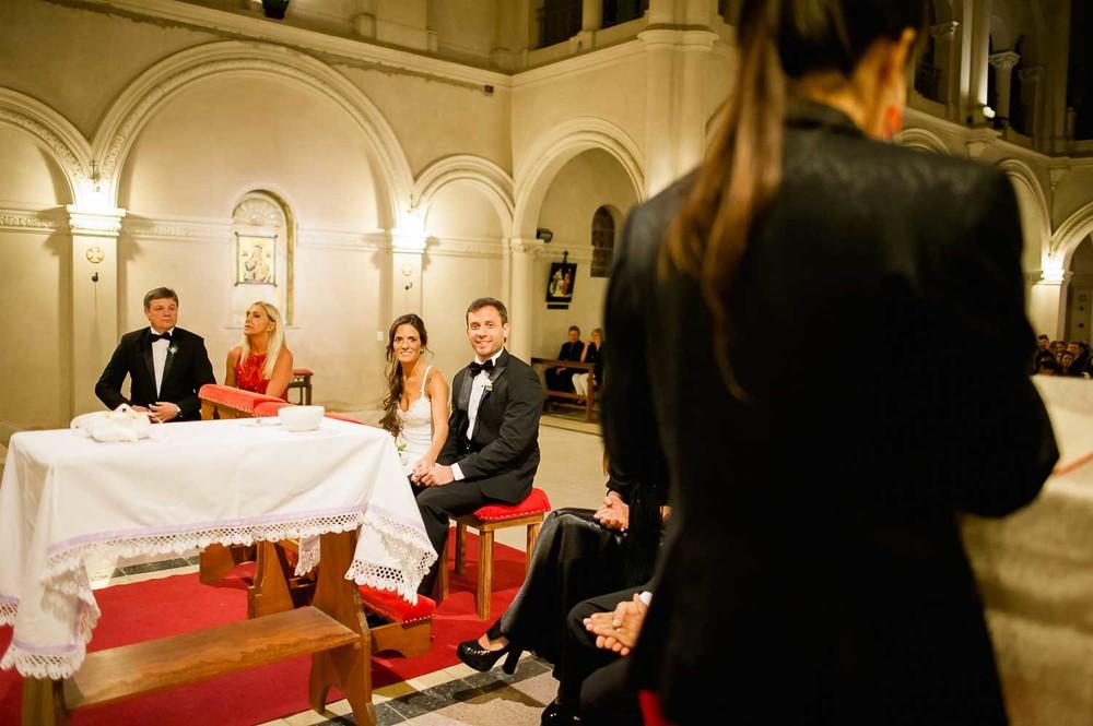 boda en estancia villa allende (11).jpg