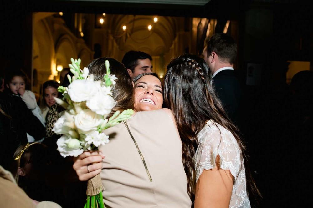 boda en estancia villa allende (15).jpg