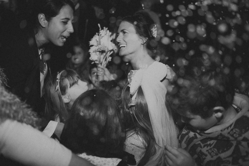 boda en estancia villa allende (18).jpg
