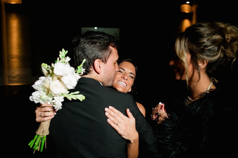 boda en estancia villa allende (20).jpg