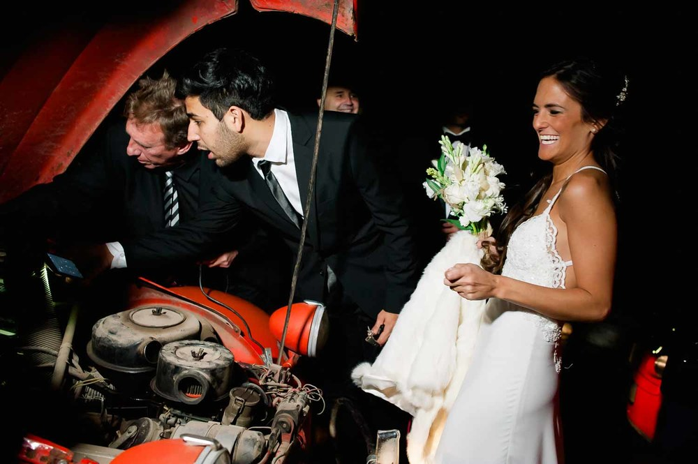 boda en estancia villa allende (22).jpg