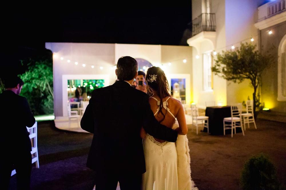 boda en estancia villa allende (23).jpg