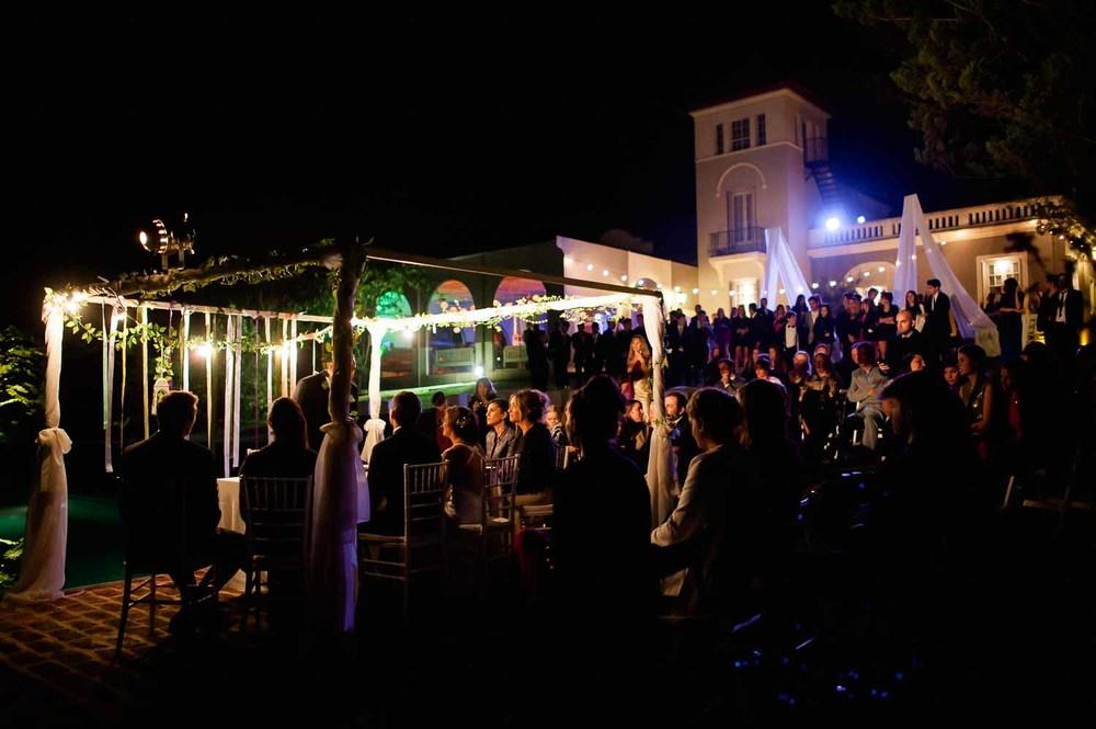 boda en estancia villa allende (24).jpg
