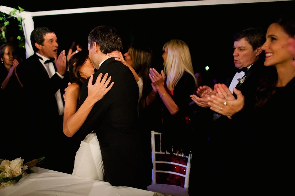 boda en estancia villa allende (26).jpg