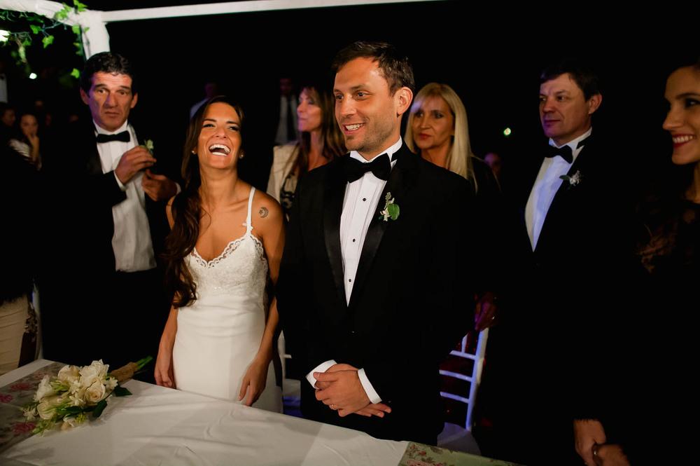 boda en estancia villa allende (25).jpg