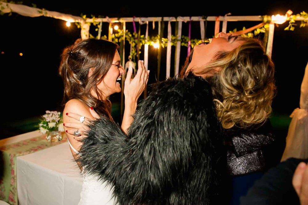 boda en estancia villa allende (27).jpg