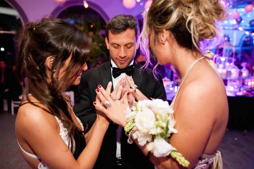 boda en estancia villa allende (28).jpg
