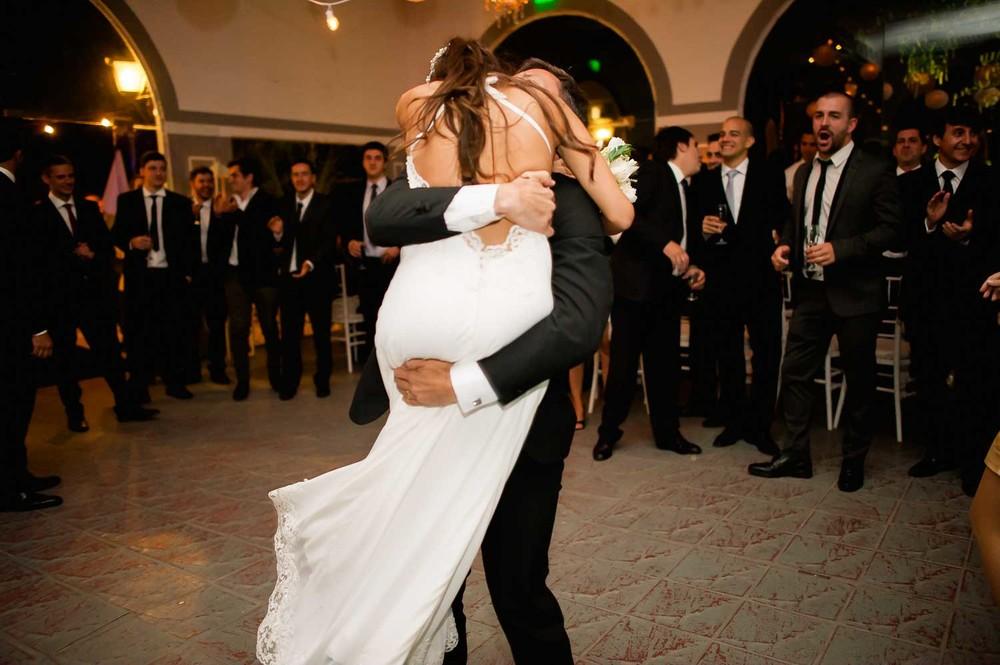 boda en estancia villa allende (29).jpg