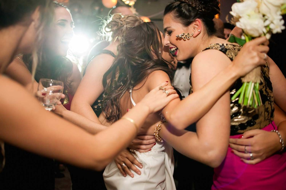 boda en estancia villa allende (30).jpg