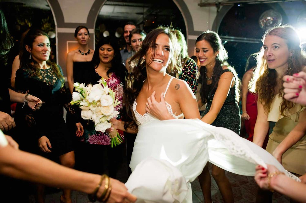boda en estancia villa allende (31).jpg