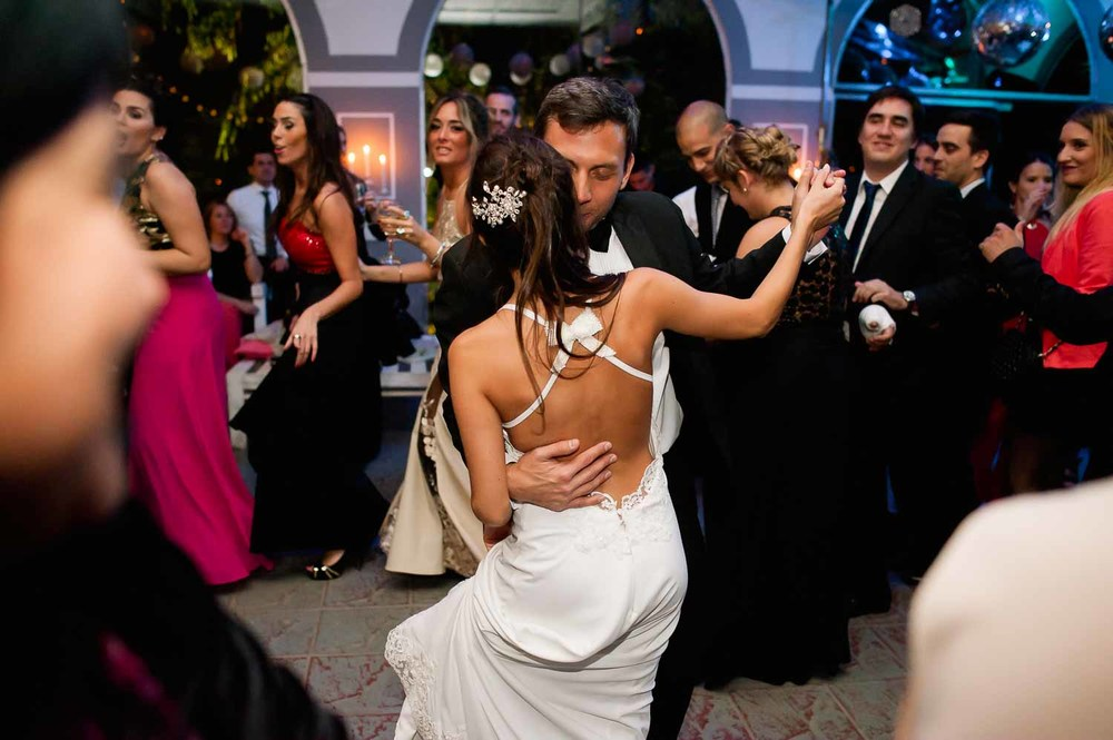 boda en estancia villa allende (32).jpg
