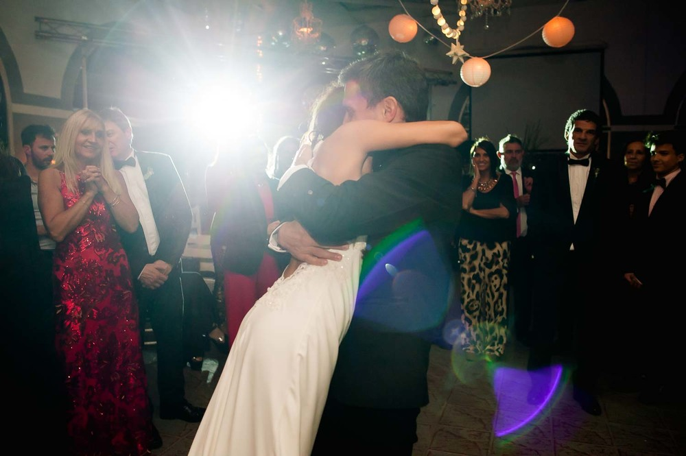boda en estancia villa allende (34).jpg