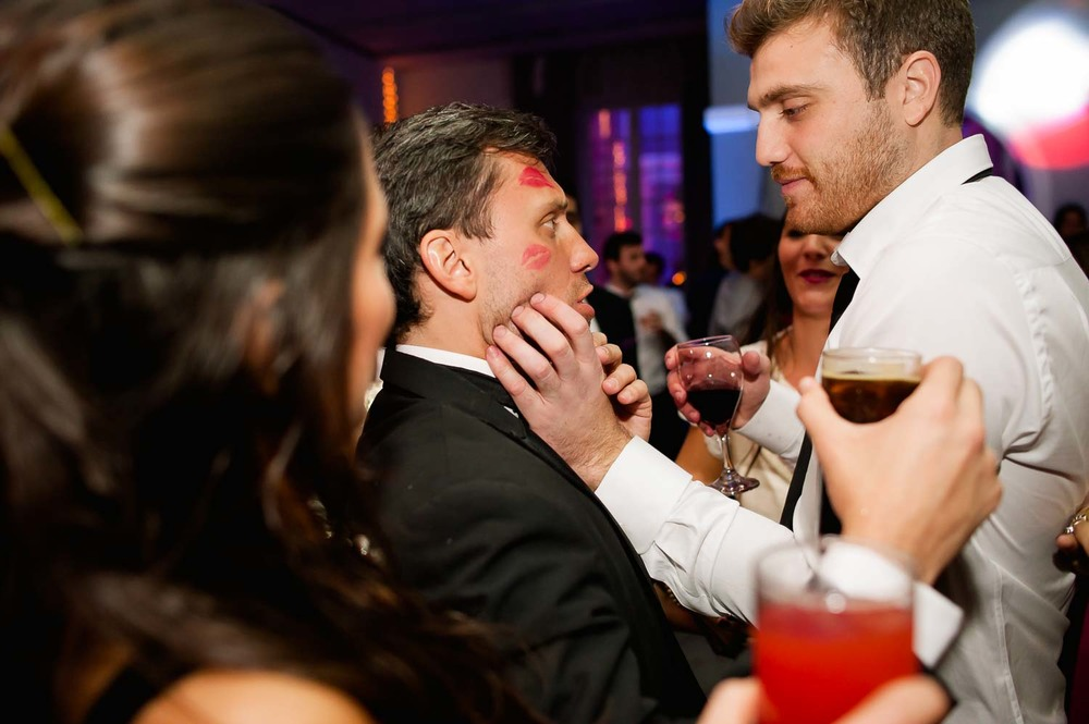 boda en estancia villa allende (35).jpg