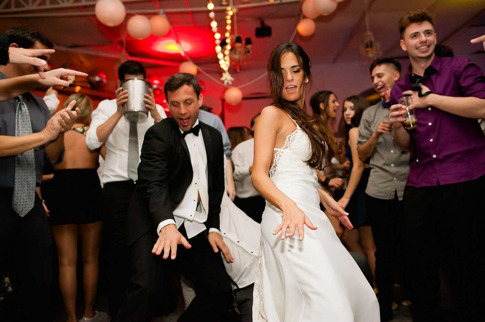 boda en estancia villa allende (37).jpg