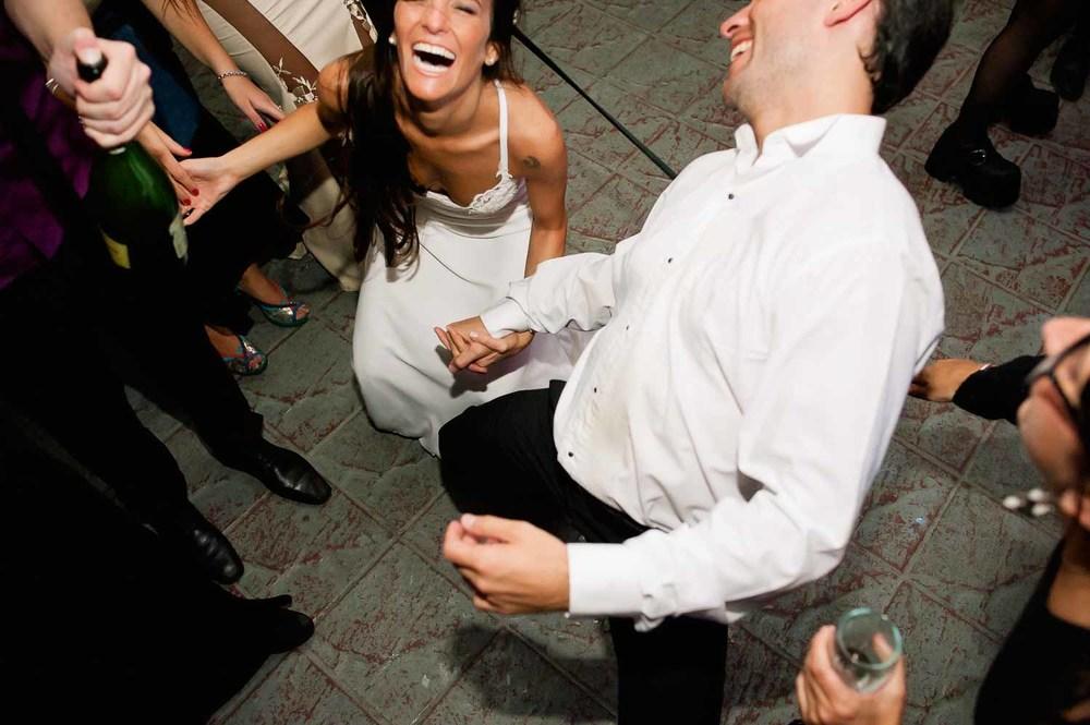 boda en estancia villa allende (40).jpg