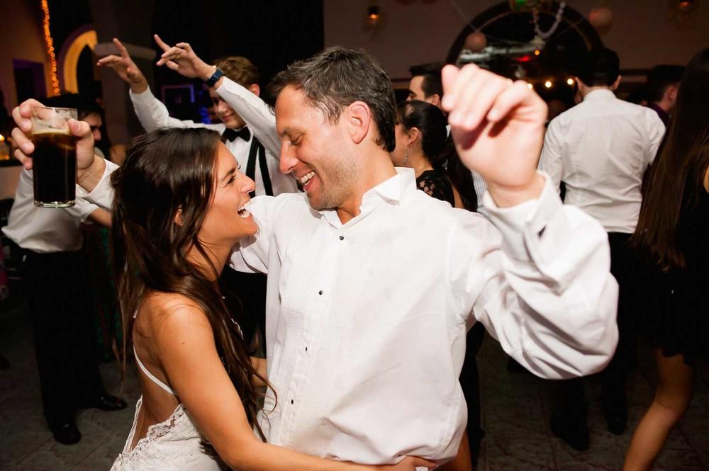 boda en estancia villa allende (41).jpg