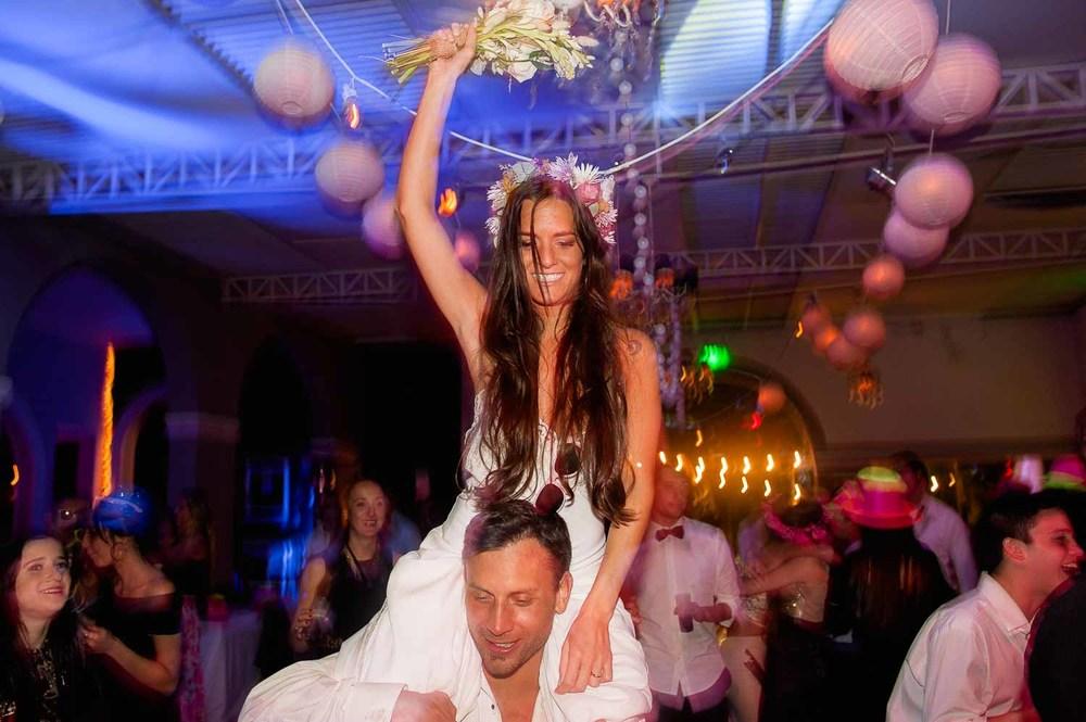 boda en estancia villa allende (48).jpg