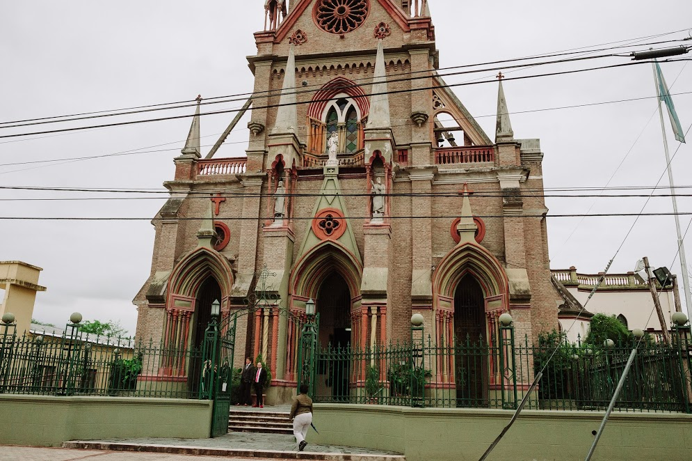 iglesia de villa allende (1).jpg