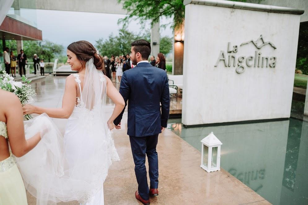 boda en la angelina (1).jpg