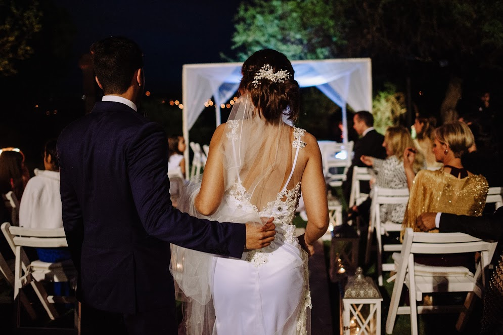 boda en la angelina (4).jpg